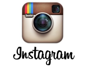 reseau social instagram