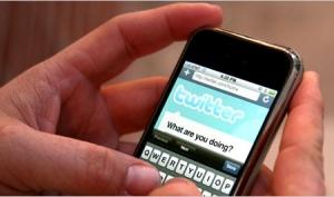 tweets en direct