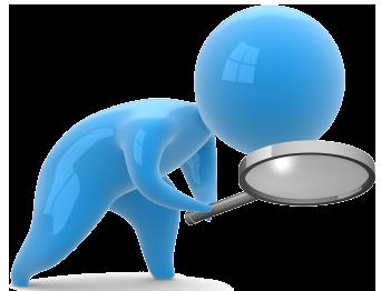 career searching websites