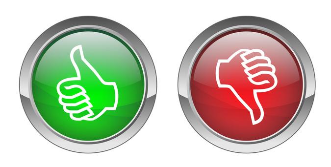 Avis des consommateurs sur les sites d achat enfin une norme pour fiabilise - Avis consommateur sur poltronesofa ...