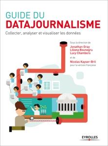 datajournalisme