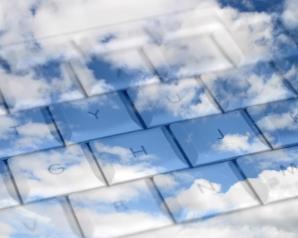 informatique dans les nuages