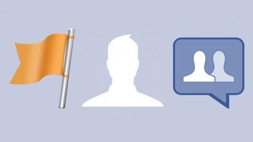 groupefacebook